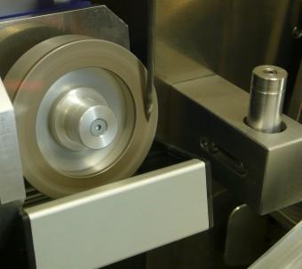 UltraMatic Nadelschleifen